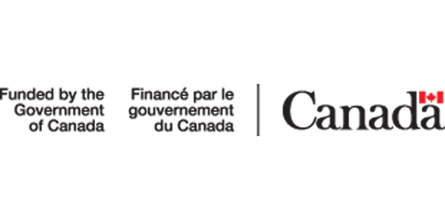 government of canada logo pdf